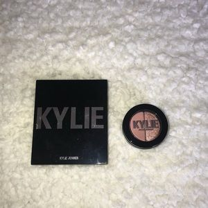 Kylie bundle